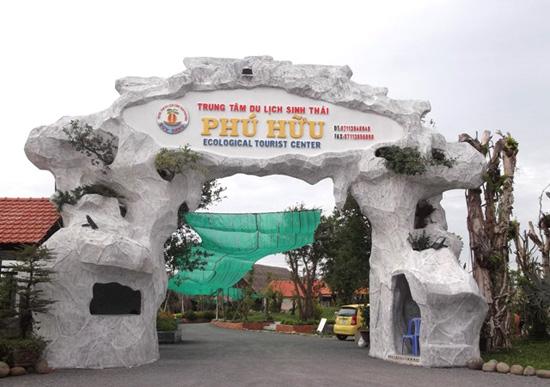 phuhuu