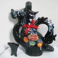 Ruou-Bau-Da-Tam-Tuu-binh-su-chim-dau-rong (800 x 600)