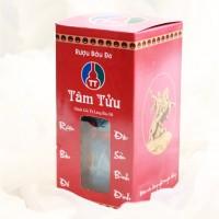 Ruou-Bau-Da-Tam-Tuu-hop-3 (757 x 800)