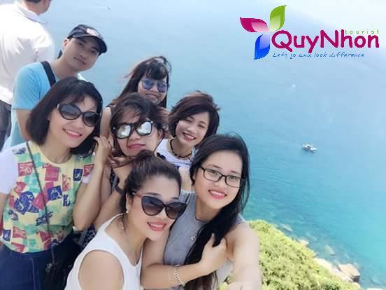 tour-phu-yen-hoa-vang-co-xanh3