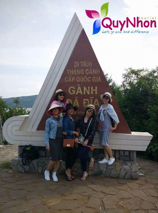 tour-phu-yen-hoa-vang-co-xanh4