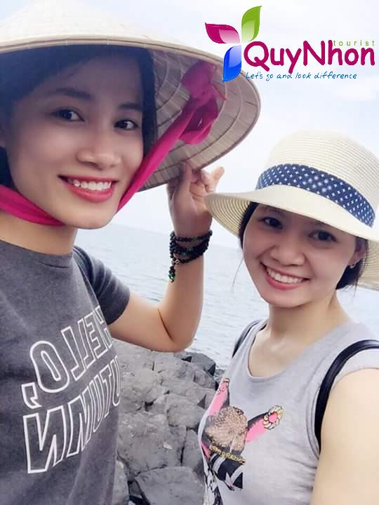 tour-phu-yen-hoa-vang-co-xanh7