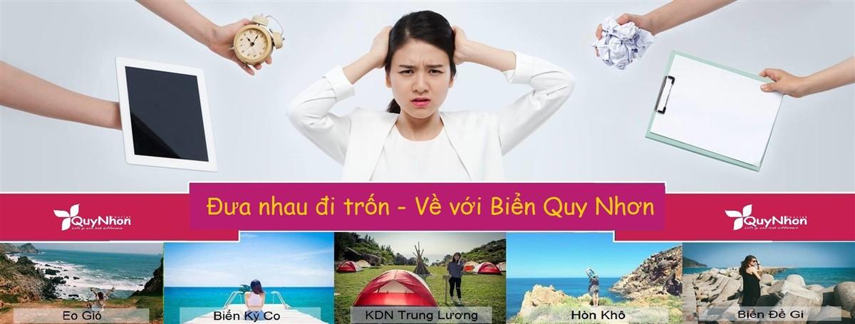banner-quy-nhon-tourist
